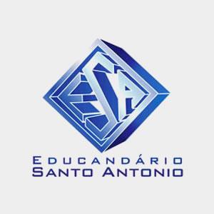 Educandário Santo Antonio