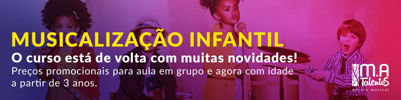 Banner-Facebook_MA_Musicalização-Infantil_site